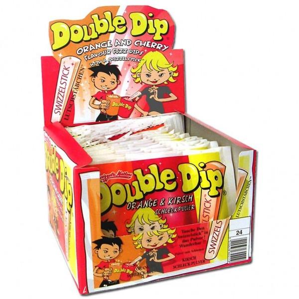 Swizzels Double Dip