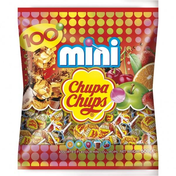 Chupa Chups Mini